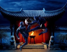 ninja-fight-funny-humor-1920x1200
