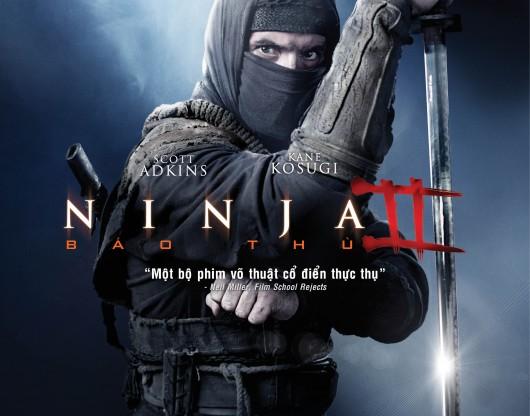 ninja_2__shadow_of_a_tear