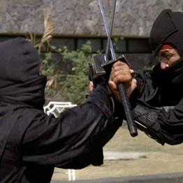 American-Ninja-sword2